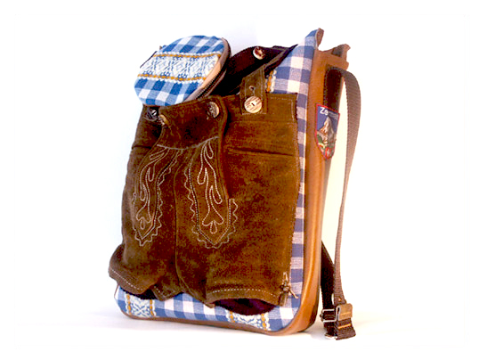 Wiesn Tasche